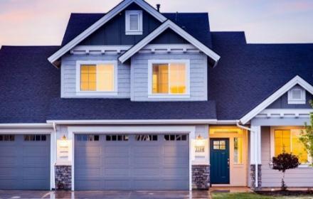 Votre locataire quitte son logement sans prévenir ? Vous n'êtes pas démunis !